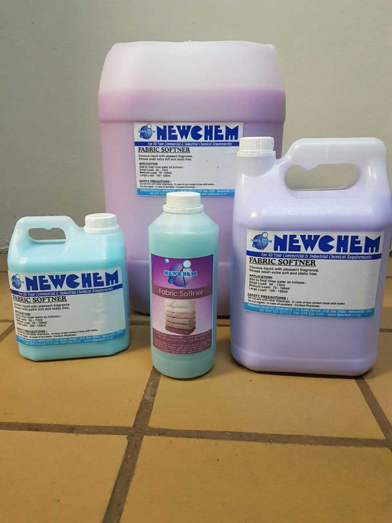 Concentrated fabric softner with lingering fragrance